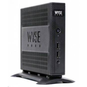 Тонкий клиент Dell Wyse Thin 5010 черный (210-AENO)
