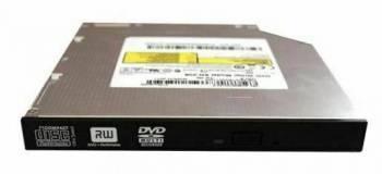 Оптический привод DVD-RW Fujitsu S26361-F3778-L1 SATA