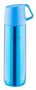 Термос Thermos THERMOcafe JF-50 синий (271457)