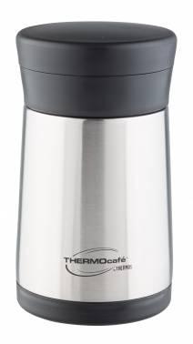 Термос Thermos THERMOcafe XC05-BK SBK стальной