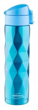 Термос Thermos THERMOcafe TTF-503-B Blue синий