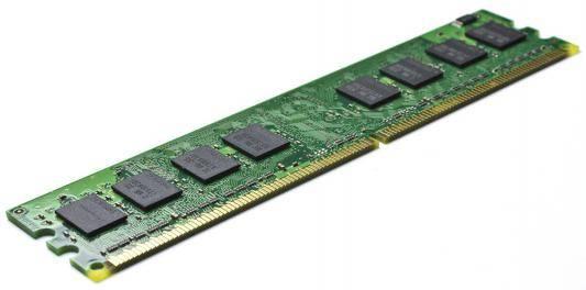 Модуль памяти DIMM DDR4 1x8Gb Fujitsu S26361-F3934-L511 - фото 1