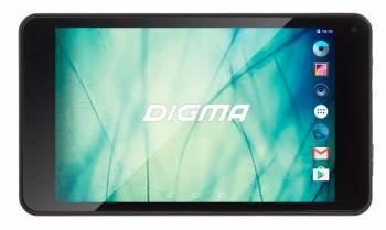 Планшет 7 Digma Optima 7013 8ГБ черный