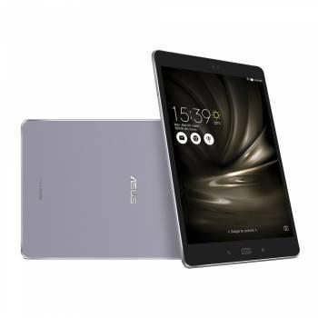 Планшет 9.7 Asus ZenPad Z500KL-1A008A 32ГБ серый (90NP00I1-M00100)