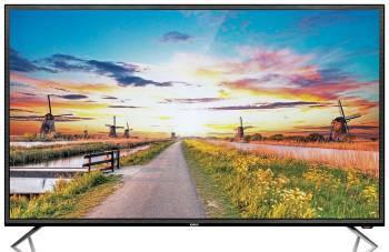 Телевизор LED 42 BBK 42LEM-1027 / FTS2C черный