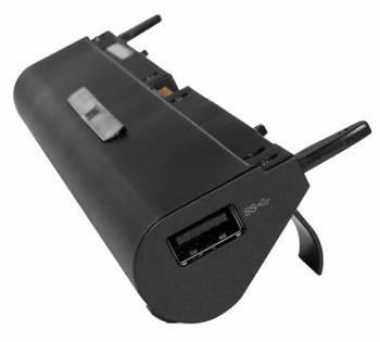 Аккумулятор Lenovo ThinkPad X1