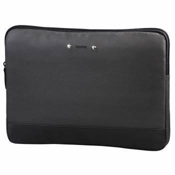 """Чехол для ноутбука 15.6"""" Hama Ultra Style черный (00101531)"""