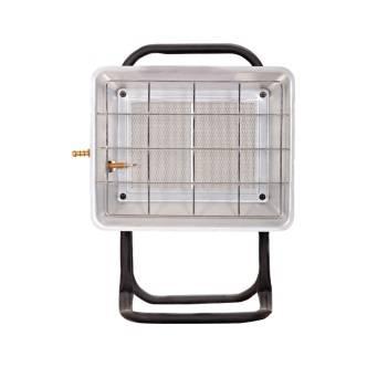 Газовый обогреватель Timberk Compact TGH 4200 X0