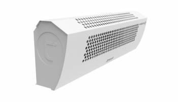 Тепловая завеса Timberk THC WS1 6M белый