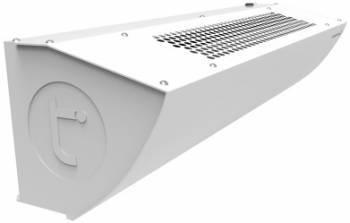 Тепловая завеса Timberk THC WS2 9M AERO белый