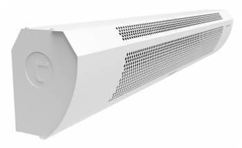 Тепловая завеса Timberk THC WT1 3M белый