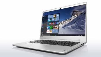 Ноутбук 13.3 Lenovo IdeaPad 710S-13IKB серебристый