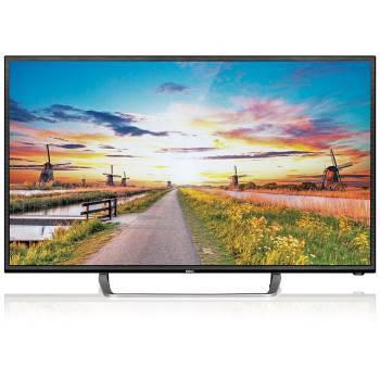 Телевизор LED 24 BBK 24LEM-1027 / T2C черный