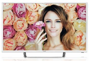 Телевизор LED BBK 24LEM-1037/T2C