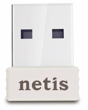 Сетевой адаптер WiFi Netis WF2120