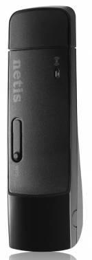 Сетевой адаптер WiFi Netis WF2150