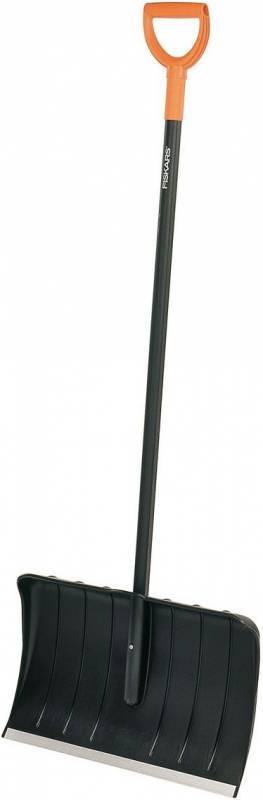 Лопата Fiskars 143000 - фото 1