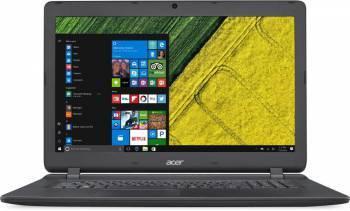 Ноутбук 17.3 Acer Aspire ES1-732-C3ZB черный