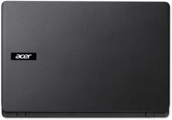 Ноутбук 17.3 Acer Aspire ES1-732-P3ZG черный