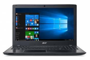 Ноутбук 15.6 Acer Aspire E5-523G-64YB черный