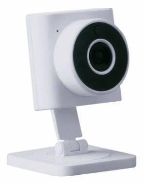 Камера видеонаблюдения Rubetek RV-3402