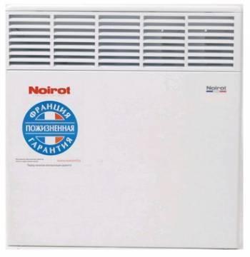 Конвектор Noirot CNX-4 1000Вт белый
