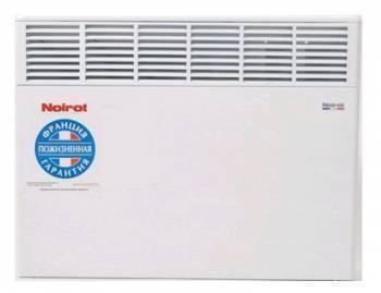 Конвектор Noirot CNX-4 1500Вт белый