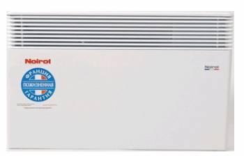 Конвектор Noirot Spot E-3 Plus 2000Вт белый