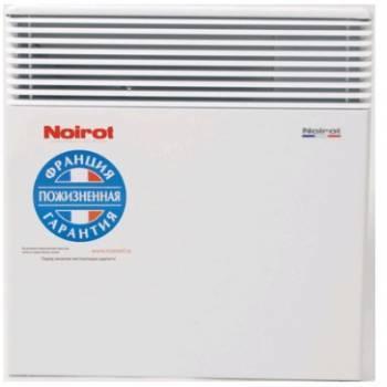 Конвектор Noirot Spot E-3 Plus 1000Вт белый