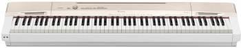 Цифровое фортепиано Casio PX-160WE белый