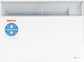 Конвектор Noirot Spot E-5 белый (1500)