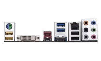 Материнская плата Soc-1151 Gigabyte GA-Z270-Gaming K3 ATX