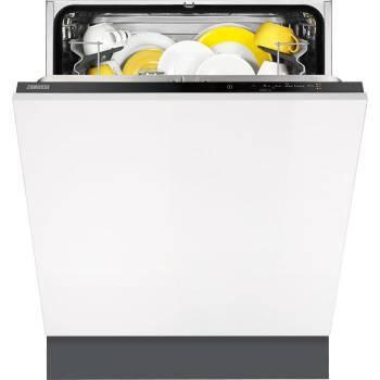 Посудомоечная машина Zanussi ZDT92100FA