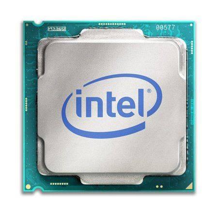 Процессор Intel Pentium Dual-Core G4600 Socket-1151 OEM (CM8067703015525S R35F) - фото 1