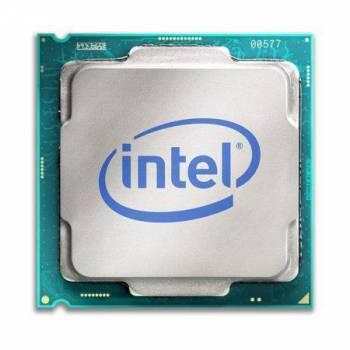 Процессор Intel Pentium Dual-Core G4600, Socket-1151, частота ядра 3.6ГГц, 2-ядерный, L3 кэш 3Мб, графическое ядро Intel HD Graphics 630, тепловыделение 51Вт, макс. температура 100°С, OEM (CM8067703015525S R35F)
