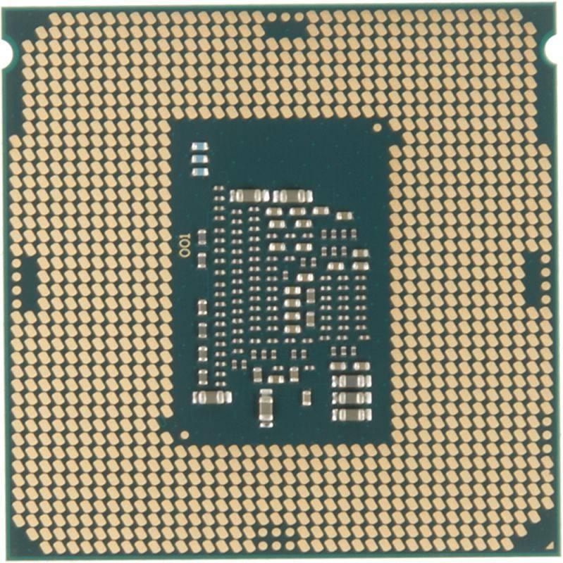 Процессор Intel Pentium Dual-Core G4620 Socket-1151 BOX (BX80677G4620 S R35E) - фото 2