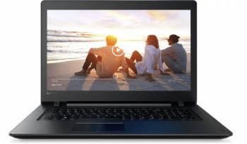 Ноутбук 17.3 Lenovo IdeaPad 110-17IKB черный
