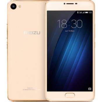 Смартфон  Meizu U20 U685H