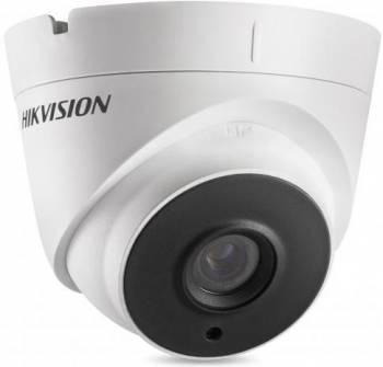 Камера видеонаблюдения Hikvision DS-2CE56D7T-IT1 белый