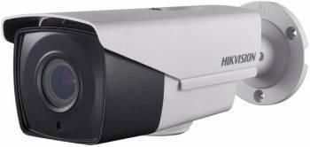 Камера видеонаблюдения Hikvision DS-2CE16F7T-IT3Z белый