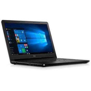 Ноутбук 15.6 Dell Inspiron 3565 (3565-7916) черный