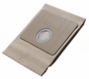 Мешок для строительных пылесосов Bosch 2607432035 для GAS 35