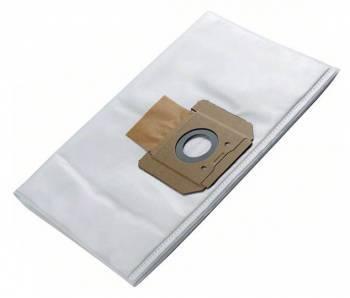 Мешок для строительных пылесосов Bosch 2607432037 для GAS 35
