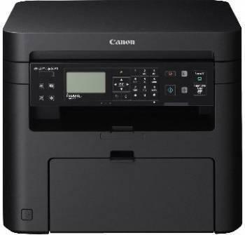 МФУ Canon i-Sensys MF231 черный (1418C051)