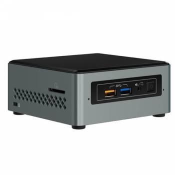 Платформа Intel NUC BOXNUC6CAYSAJ