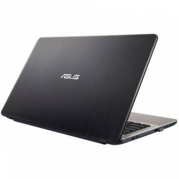 Ноутбук 15.6 Asus R541UJ-GQ506T черный