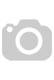 Кресло детское Бюрократ CH-W797 / OR / GIRAFFE оранжевый вид 1