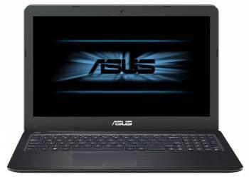 Ноутбук 15.6 Asus X556UQ-DM1167T (90NB0BH2-M15210) темно-синий