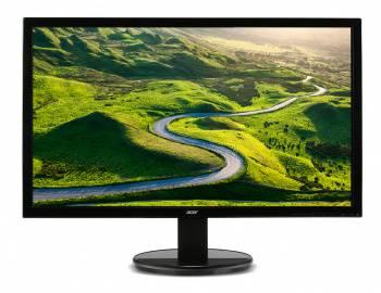 """Монитор 24"""" Acer K242HLbid черный (UM.FX3EE.003/002)"""