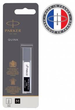 Грифели Parker (1950374) 0.5мм для механических карандашей